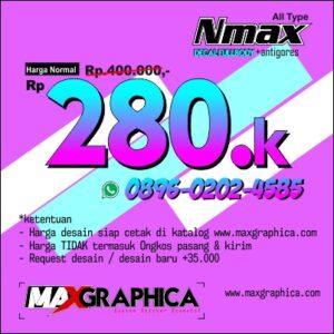 2021 nmax 280 2