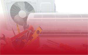 Mengenal Cuci AC Berkualitas Supaya Tidak Keliru Saat Pakai Layanan AC