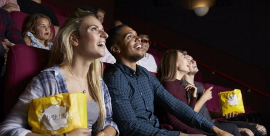 Tersedia Berbagai Film Komedi di Nonton Film!