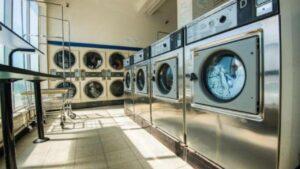 Usaha Laundry Kiloan, Modal 10 Juta Untung 3 Juta