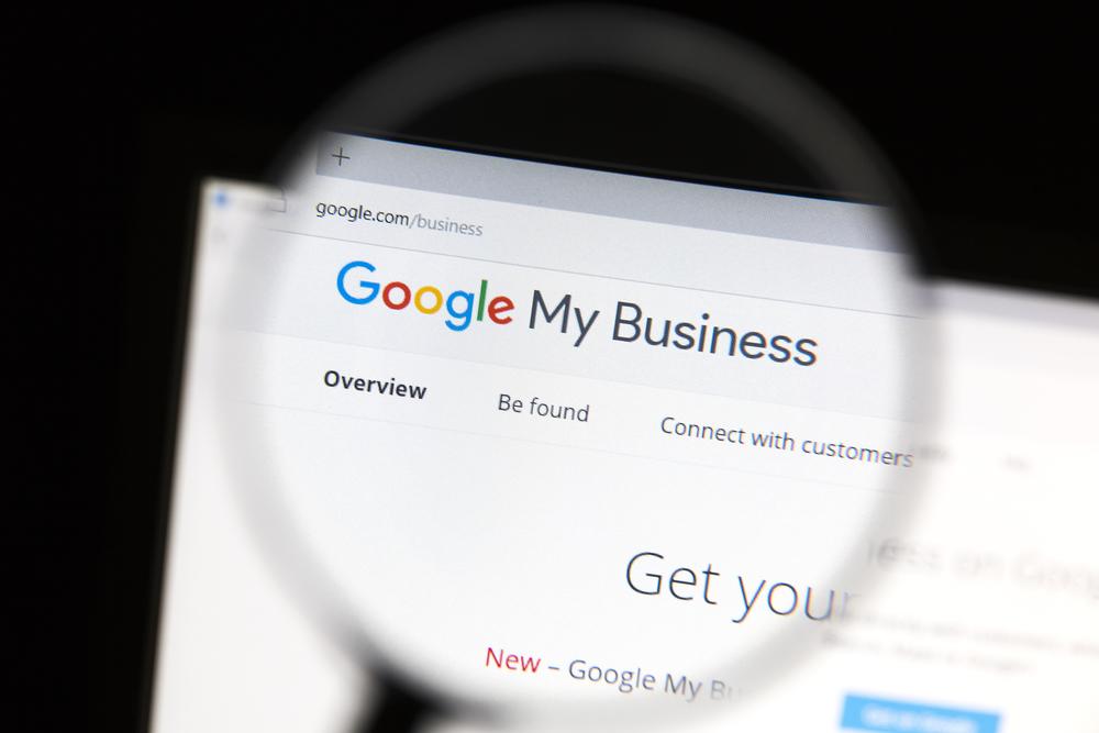 internet marketing blogging bisnis