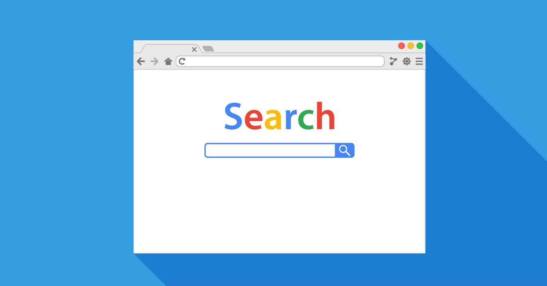 optimasi ranking website di google