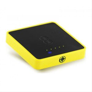 Modem 4G LTE Alcatel Y853