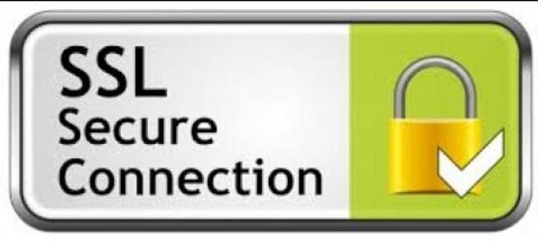 fungsi-ssl-pada-website